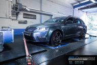 Skoda Octavia RS 2.0 TSi Chiptuning 3 190x127 Skoda Octavia RS Edition 2.0 TSi mit 310PS by BR Performance