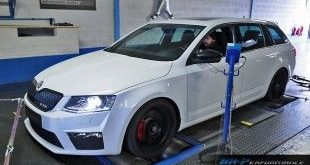 Skoda Octavia RS Edition 2.0 TSi Chiptuning 310PS by BR Performance 1 1 e1457337397803 310x165 Skoda Octavia RS Edition 2.0 TSi mit 310PS by BR Performance