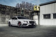 Startech Bentley GT V8S Tuning Driving Emotions Motorcar 1 190x127 Top   Startech Bentley GT V8S by Driving Emotions Motorcar