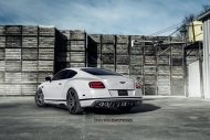 Startech Bentley GT V8S Tuning Driving Emotions Motorcar 2 190x127 Top   Startech Bentley GT V8S by Driving Emotions Motorcar