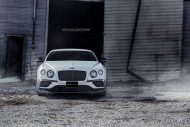 Startech Bentley GT V8S Tuning Driving Emotions Motorcar 3 190x127 Top   Startech Bentley GT V8S by Driving Emotions Motorcar
