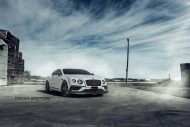 Startech Bentley GT V8S Tuning Driving Emotions Motorcar 4 190x127 Top   Startech Bentley GT V8S by Driving Emotions Motorcar