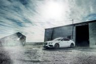 Startech Bentley GT V8S Tuning Driving Emotions Motorcar 5 190x127 Top   Startech Bentley GT V8S by Driving Emotions Motorcar