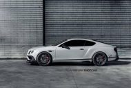 Startech Bentley GT V8S Tuning Driving Emotions Motorcar 6 190x127 Top   Startech Bentley GT V8S by Driving Emotions Motorcar