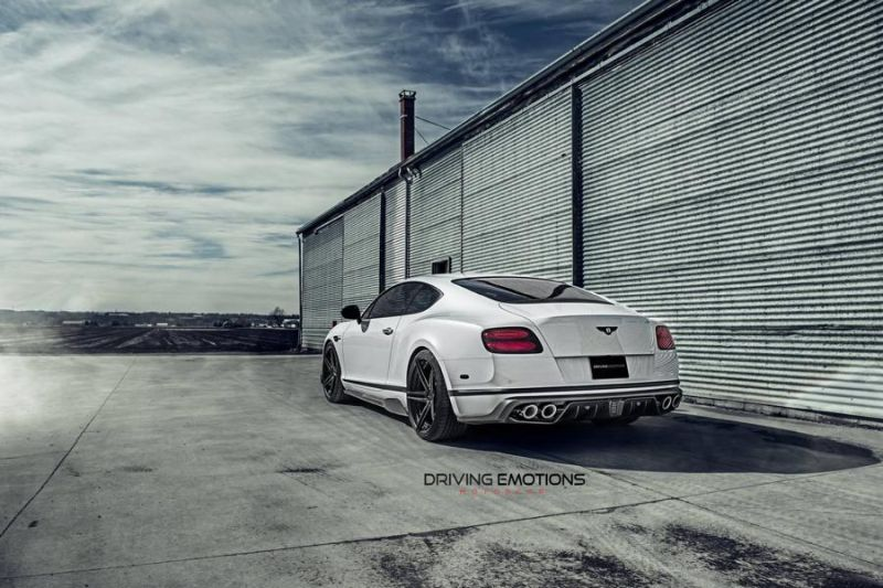 Startech Bentley GT V8S Tuning Driving Emotions Motorcar 7 Top   Startech Bentley GT V8S by Driving Emotions Motorcar