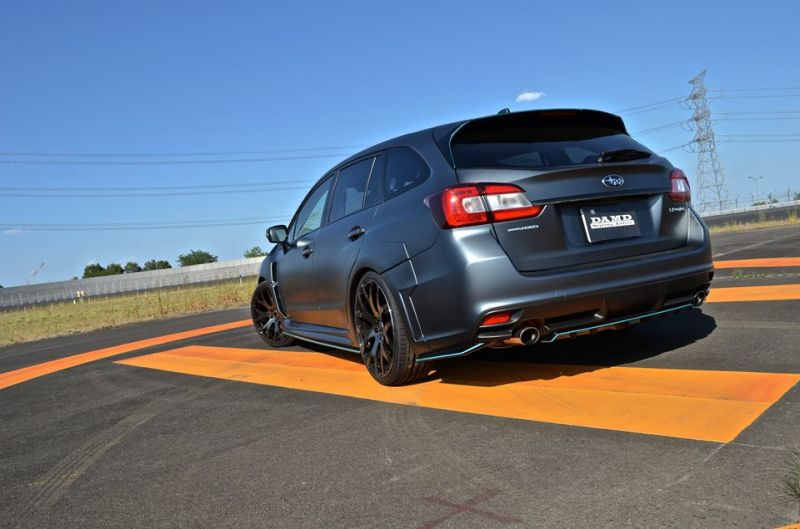 subaru-levorg-widebody-damd-tuning-4