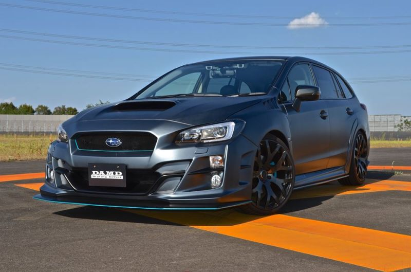 subaru-levorg-widebody-damd-tuning-5