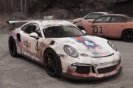 WrapZone Martini Livery Porsche 911 991 GT3 RS Tuning 4 190x126 Verrückt   WrapZone Martini Livery Porsche 911 (991) GT3 RS