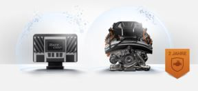 product group chip. 3 RaceChip Chiptuning > maximal 30% mehr Leistung!