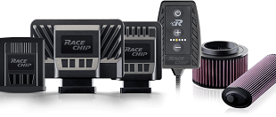 stage-racechip-Banner-Tuning
