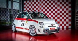 wcf abarth 595 ot abarth 595 ot race car 1 1 e1457944796589 310x165 2019 Abarth 124 Rally Tribute Special Edition in Genf