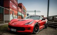 2016 Chevrolet Corvette Z06 Tuning BBM Motorsport 13 190x117 2016 Chevrolet Corvette Z06   Tuning by BBM Motorsport