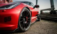 2016 Chevrolet Corvette Z06 Tuning BBM Motorsport 14 190x114 2016 Chevrolet Corvette Z06   Tuning by BBM Motorsport