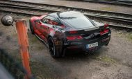 2016 Chevrolet Corvette Z06 Tuning BBM Motorsport 18 190x114 2016 Chevrolet Corvette Z06   Tuning by BBM Motorsport