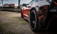 2016 Chevrolet Corvette Z06 Tuning BBM Motorsport 4 190x114 2016 Chevrolet Corvette Z06   Tuning by BBM Motorsport