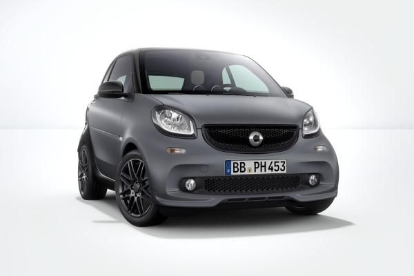 2017_smart_fortwo-chiptuning-109PS ForFour (1)