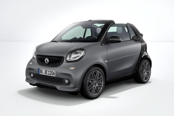 2017_smart_fortwo-chiptuning-109PS ForFour (2)