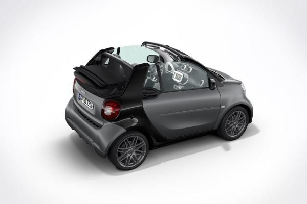 2017_smart_fortwo-chiptuning-109PS ForFour (3)