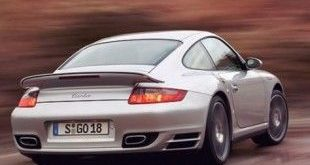 550PS 700NM Drehmoment Special Concepts Porsche 911 996 Turbo S e1460205756546 310x165 550PS & 700NM Drehmoment im Special Concepts Porsche 911 (996) Turbo S