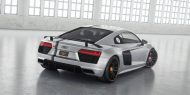 850PS B3AST%C2%B3 Wheelsandmore Audi R8 V10 Plus 2016 tuning 8 190x95 850PS B3AST³ Wheelsandmore Audi R8 V10 Plus 2016