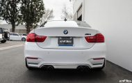 AWE European Auto Source Tuning BMW M4 F82 iND Macht schnell 13 190x119 Dezent   European Auto Source Tuning am BMW M4 F82