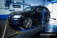Audi SQ5 3.0 Bi TDi Chiptuning BR Performance 1 190x127 BR Performance Luxembourg Audi SQ5 mit 363PS & 796NM
