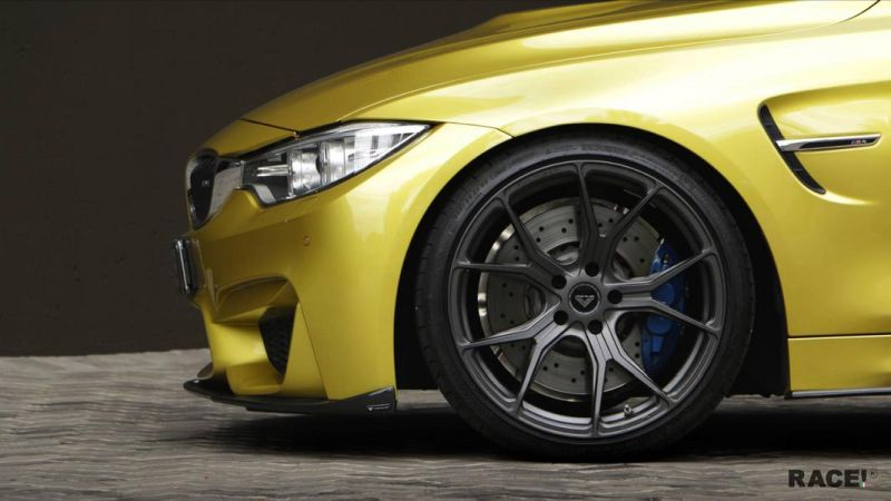 BMW M4 F82 Coupe Tuning RACE South Africa 3 Optimal   BMW M4 F82 Coupe Tuning by RACE! South Africa