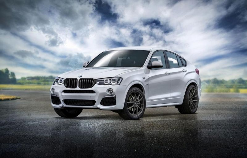 BMW X5 F85 X6 F86 X3 Alpha N EVOX Performance Upgrade Chiptuning 1 BMW X5 F85 / X6 F86 und X3 mit Alpha N EVOX Performance Upgrade