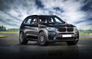BMW X5 F85 X6 F86 X3 Alpha N EVOX Performance Upgrade Chiptuning 3 190x122 BMW X5 F85 / X6 F86 und X3 mit Alpha N EVOX Performance Upgrade