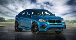 BMW X5 F85 X6 F86 X3 Alpha N EVOX Performance Upgrade Chiptuning 4 1 e1461238993641 310x165 BMW X5 F85 / X6 F86 und X3 mit Alpha N EVOX Performance Upgrade