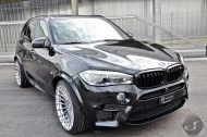 BMW X5M F85 DS automobile Hamann Chiptuning 1 190x126 BMW X5M F85 mit Hamann Tuning by DS automobile & autowerke
