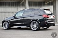 BMW X5M F85 DS automobile Hamann Chiptuning 11 190x126 BMW X5M F85 mit Hamann Tuning by DS automobile & autowerke