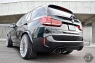 BMW X5M F85 DS automobile Hamann Chiptuning 12 190x126 BMW X5M F85 mit Hamann Tuning by DS automobile & autowerke