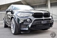 BMW X5M F85 DS automobile Hamann Chiptuning 2 190x126 BMW X5M F85 mit Hamann Tuning by DS automobile & autowerke