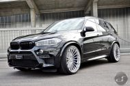 BMW X5M F85 DS automobile Hamann Chiptuning 3 190x126 BMW X5M F85 mit Hamann Tuning by DS automobile & autowerke