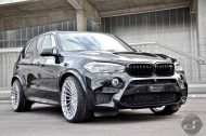 BMW X5M F85 DS automobile Hamann Chiptuning 4 190x126 BMW X5M F85 mit Hamann Tuning by DS automobile & autowerke
