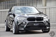 BMW X5M F85 DS automobile Hamann Chiptuning 5 190x126 BMW X5M F85 mit Hamann Tuning by DS automobile & autowerke