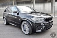 BMW X5M F85 DS automobile Hamann Chiptuning 6 190x126 BMW X5M F85 mit Hamann Tuning by DS automobile & autowerke