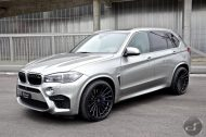 BMW X5M F85 Hamann Tuning DS automobile autowerke 4 190x126 BMW X5M F85 mit Hamann Tuning by DS automobile & autowerke