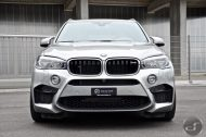 BMW X5M F85 Hamann Tuning DS automobile autowerke 5 190x126 BMW X5M F85 mit Hamann Tuning by DS automobile & autowerke
