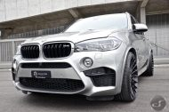BMW X5M F85 Hamann Tuning DS automobile autowerke 6 190x126 BMW X5M F85 mit Hamann Tuning by DS automobile & autowerke