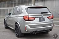 BMW X5M F85 Hamann Tuning DS automobile autowerke 7 190x126 BMW X5M F85 mit Hamann Tuning by DS automobile & autowerke