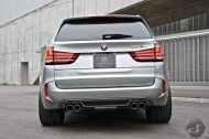 BMW X5M F85 Hamann Tuning DS automobile autowerke 9 190x126 BMW X5M F85 mit Hamann Tuning by DS automobile & autowerke