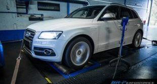BR Performance Luxembourg Audi SQ5 Chiptuning 363PS 796NM 1 1 e1461917713183 310x165 BR Performance Luxembourg Audi SQ5 mit 363PS & 796NM