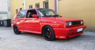 Boba Motoring Rallye Golf 2 4Motion 714PS Tuning 1 1 e1461386647848 310x165 Verrückt: Boba Motoring Rallye Golf 2 4Motion mit 714PS