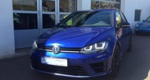 Car Solutions Schmelz VW Golf 7R Mcchip Chiptuning 1 1 e1461745885940 310x165 Car Solutions Schmelz   VW Golf 7R mit Mcchip Chiptuning