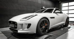 Chiptuning 550PS 680NM Jaguar F Type 5.0K SVR Mcchip DKR 14 1 e1460547492242 310x165 550PS & 680NM im Jaguar F Type 5.0K SVR by Mcchip DKR
