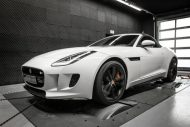Chiptuning 550PS 680NM Jaguar F Type 5.0K SVR Mcchip DKR 14 190x127 550PS & 680NM im Jaguar F Type 5.0K SVR by Mcchip DKR