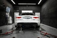 Chiptuning 550PS 680NM Jaguar F Type 5.0K SVR Mcchip DKR 16 190x127 550PS & 680NM im Jaguar F Type 5.0K SVR by Mcchip DKR