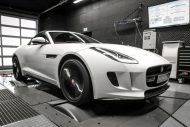 Chiptuning 550PS 680NM Jaguar F Type 5.0K SVR Mcchip DKR 17 190x127 550PS & 680NM im Jaguar F Type 5.0K SVR by Mcchip DKR